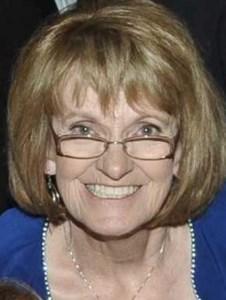 Mrs. Joan  Motisi
