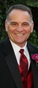 Daniel A  Jensen