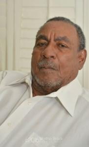 B.L.  Jackson