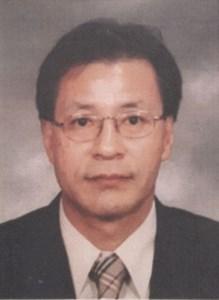 Soosung  Lee