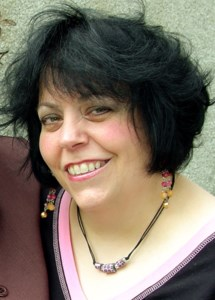 Jacquelin Cheryl  Gomez