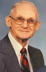 Howard Matchell