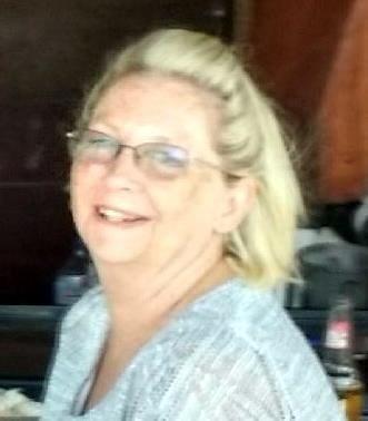 Constance O'Shea