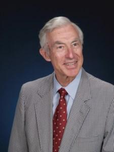 Mr. Frederick L  Judge
