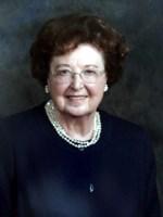 Millicent Burgess