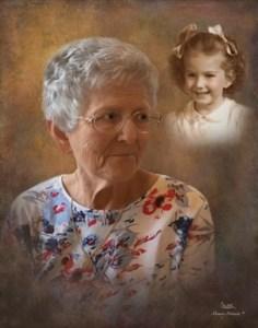 Ann E.  Smith