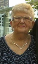 Bonnie Canby-Osborne