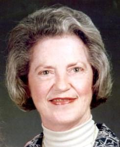 Joryn Sullenger  Koski