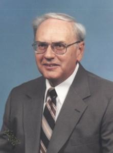 Russell  Vinck