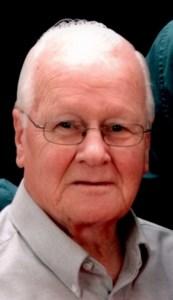 Melvin E  Gordon