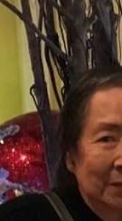 Cui Ping  Chen