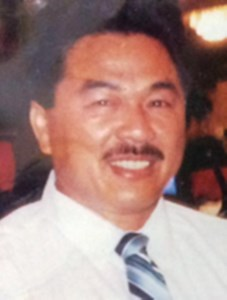 Nghia Van  Ngo