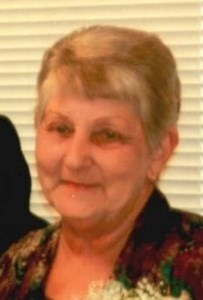 Joy B.  Duke