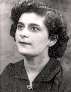 Anaida  Akopyan