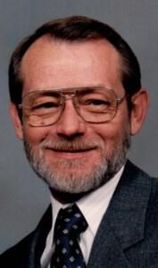 James Stewart  Yates