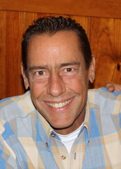 Bruce White Hill Obituary - Sugar Land, TX