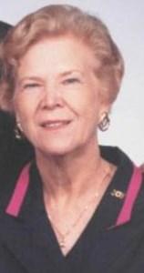 Ruth I.  Ford