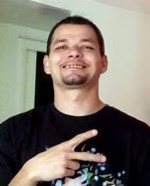 Christopher Rosario