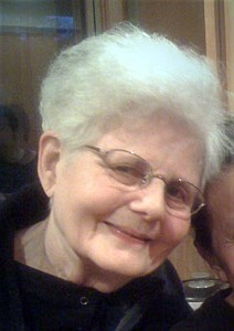 Dorothy Jean  Sells