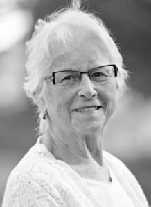 Dawn Jean  Carr