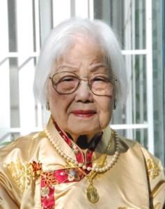 Wong Shee  Lee