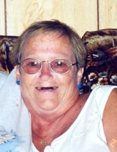 Myrna  Robertson