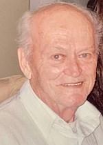 André Verville