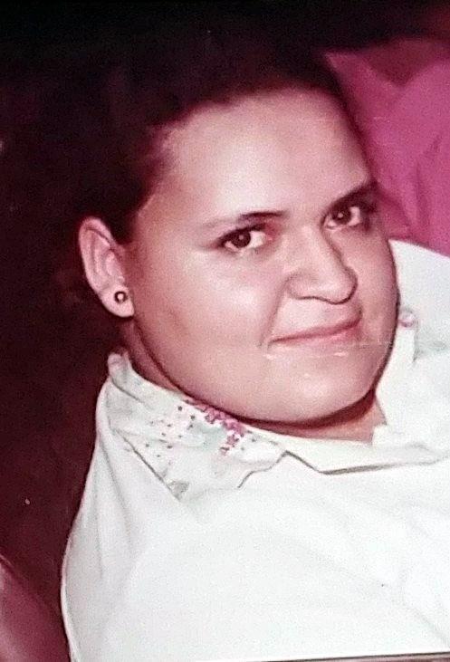 Irma Alvarez  TORREZ