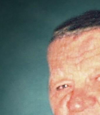 Walter M.  Schneider