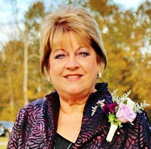 Linda  Nickerson