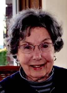 Verna Ethel  King