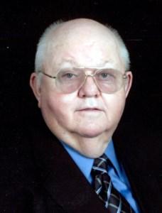 Raymond Douglas  Penwell