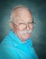 Donald Betz