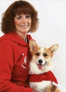Nancy Joann  Lackemacher