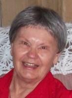 Halina  Gramza
