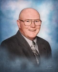 John Alfred  Dunwody Sr.