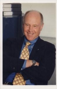 Stuart L.  Witt