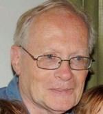 Emil Levering
