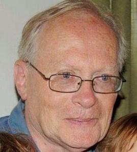 Emil William  Levering