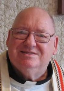 Father Michael P  Noreika