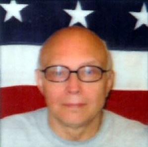 Michael John  Baranowski Jr.
