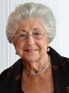 Carmela L.  Parisi