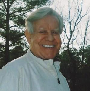 Joseph J.  Zegarelli Sr.
