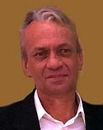 Grzegorz Stolarz