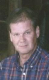 Robert Allen  Wamsley