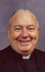 Br. John Joseph Frechette, SJ