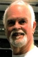 Joe Jeffery, Jr.