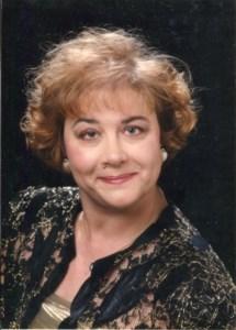 Catherine Ann  Kelley