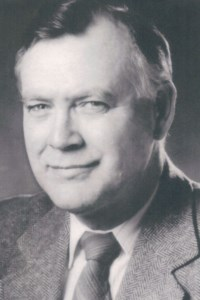 Phillip Frank  Hider