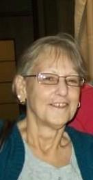 Marilyn Bishop